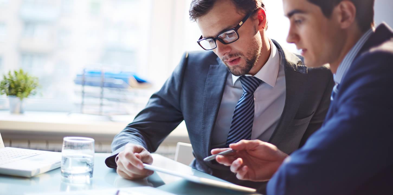 Offene Stellen, Jobs, Mitarbeiter für Big Data Analytics, Data Mining - Business Consulter gesucht