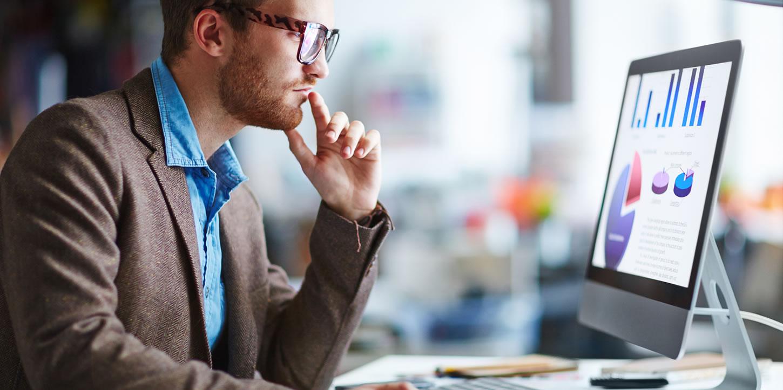 Job, fester und freier Mitarbeiter, Freelancer, Stelle als Data Analyst (Daten-Analytiker), Statistiker für Datenauswertung und Data Mining.