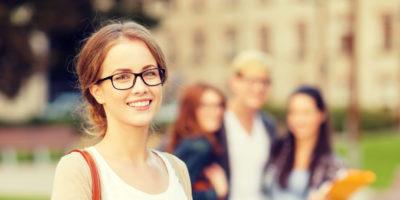 Statistik Nachhilfe, Statistik Kurse und Statistik-Crashkurse für Studenten - gesucht Statistik-Tutoren, Dozenten und Nachhilfelehrer.