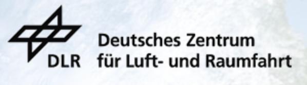 DLR, Deutsches Zentrum für Luft- und Raumfahrt, Verkehrssystemtechnik