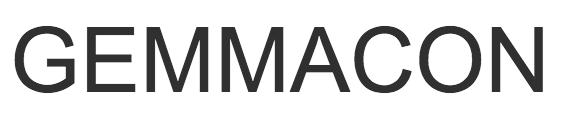 GEMMACON GmbH