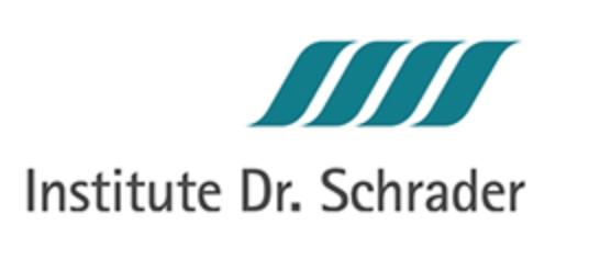 Institut Dr. Schrader Hautphysiologie
