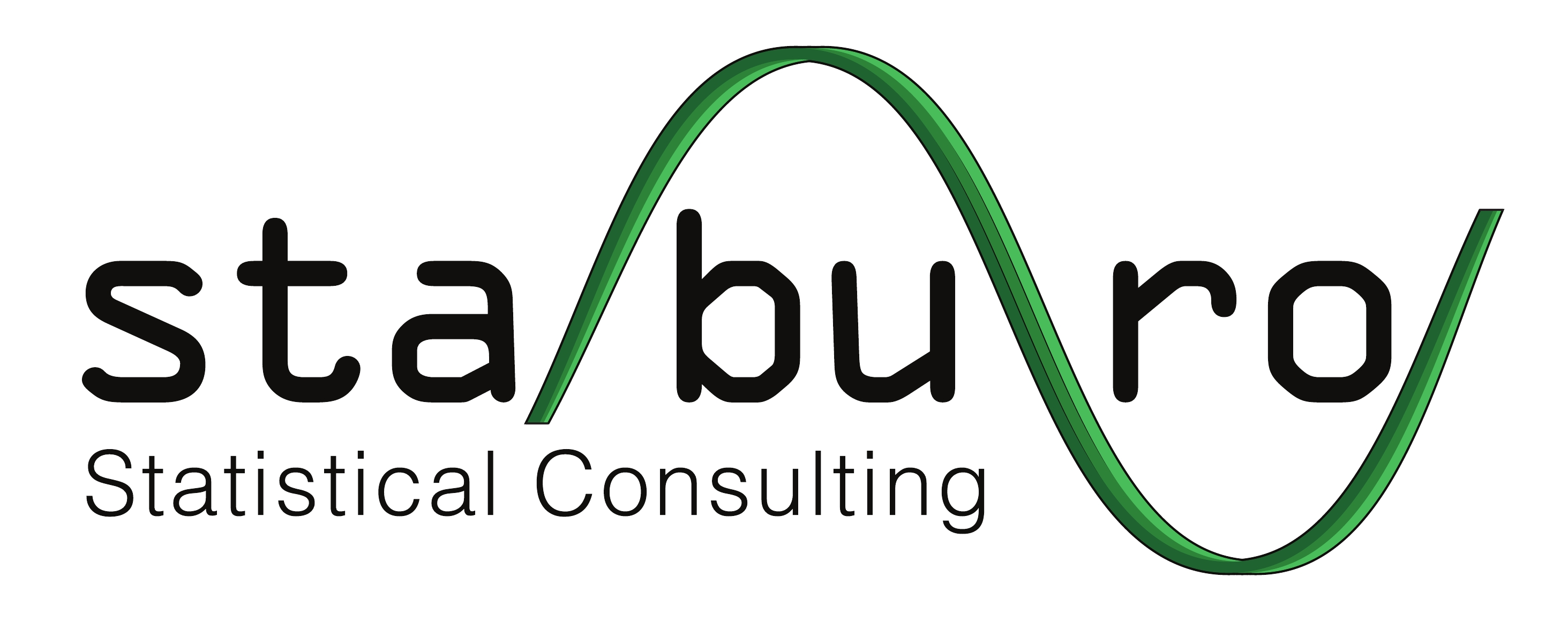 Staburo GmbH - Statistical Consulting