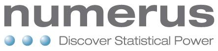 Numerus Ltd.